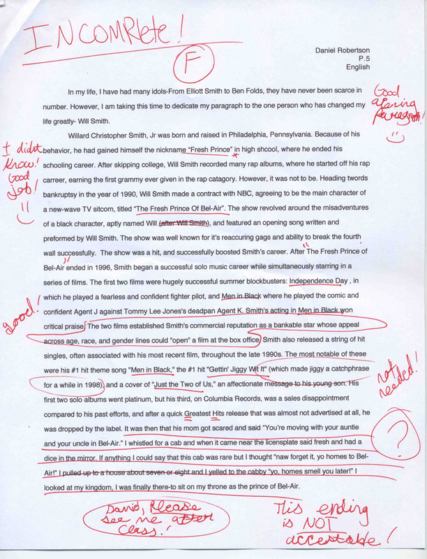 How To Write A Biography Essay  Themes For An Essayjpg War And Peace Essays also Compare And Contrast Essay Outlines Themes For An Essay  Ricky Martin Uk Essay Writer