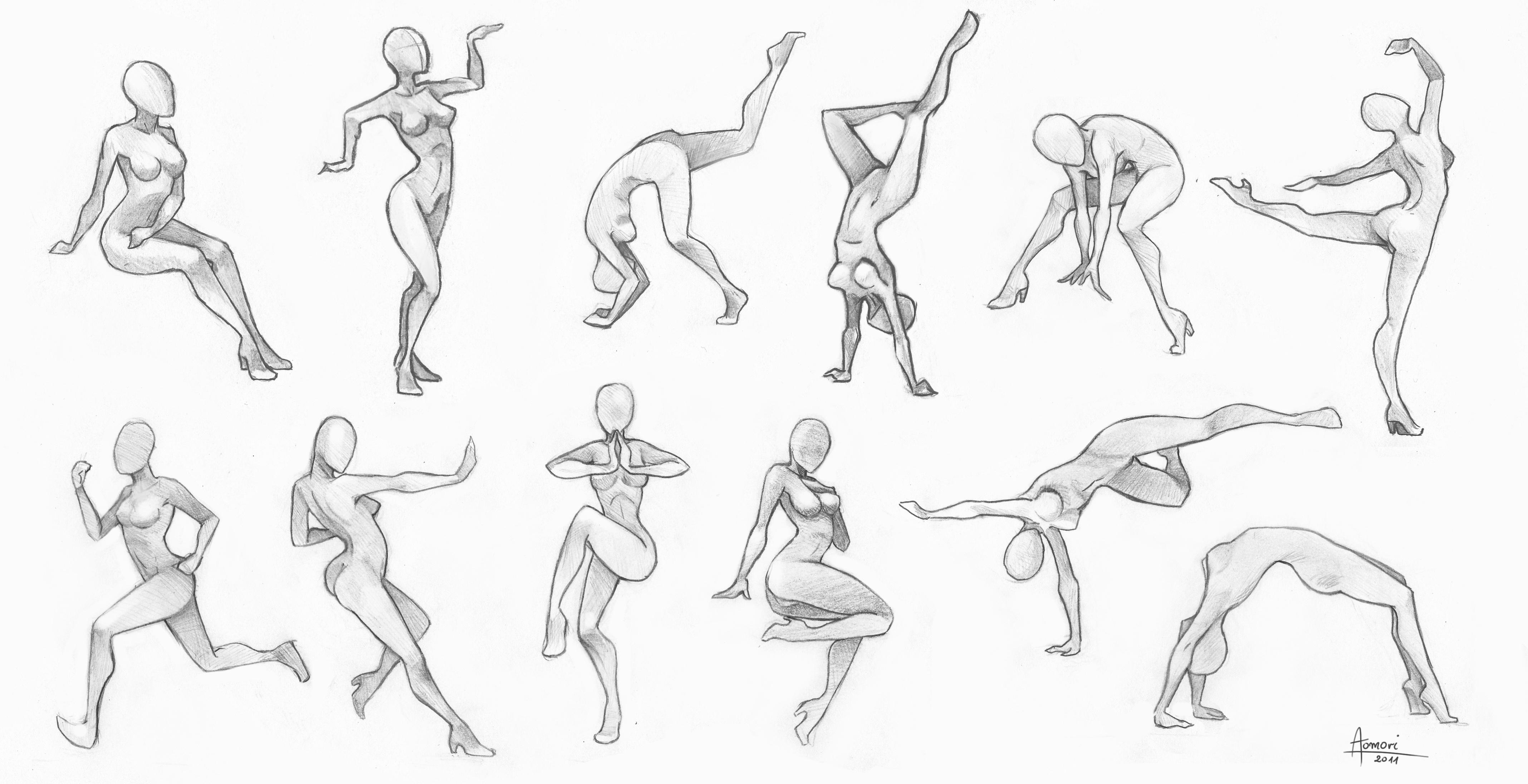 Cartoon pancil art pron sex nude clip
