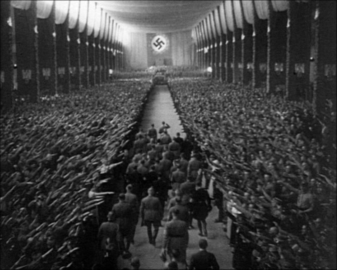 social revolution in nazi germany Social revolution in nazi germany - nazism essay example to what extent was there a social revolution in nazi germany.