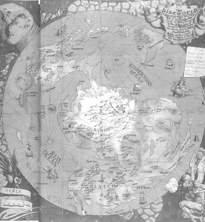 bw discworld high_res map // 2000x2168 // 1.1MB