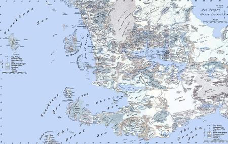 forgotten_realms high_res map // 4410x2788 // 3.2MB