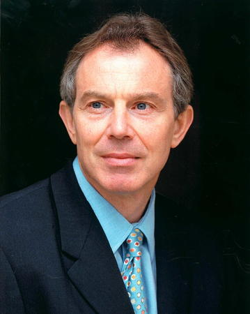 britain high_res labor necktie photo political suit tony_blair // 2337x2931 // 619.3KB