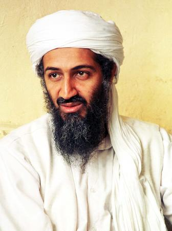 al_qaeda beard bin_laden high_res photo political // 1567x2101 // 191.6KB