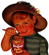 beans creepy hat spoon // 502x560 // 121.6KB