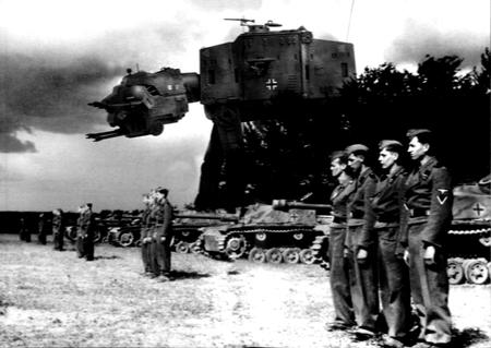 at-at bw germany nazi photo star_wars tank wwii // 1463x1036 // 170.3KB