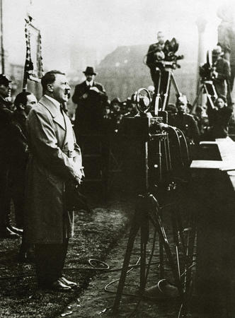 bw germany high_res hitler nazi photo political wwii // 2571x3489 // 7.5MB