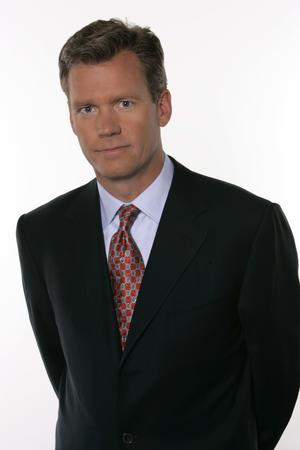 chris_hansen dateline high_res necktie photo suit // 2336x3504 // 640.5KB