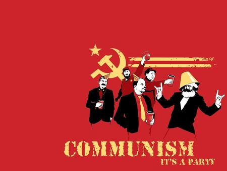 castro communist desktop humor lenin mao marx party stalin // 1024x768 // 67.8KB
