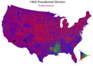 america animated election map political // 1583x1119 // 1.5MB