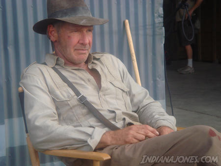 harrison_ford indiana_jones photo // 800x600 // 128.8KB