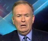 america bill_oreilly necktie political republican screenshot // 383x329 // 21.5KB