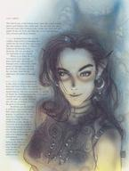 cat_lord diterlizzi dnd planescape // 770x1020 // 237.4KB