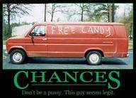 4chan candy free_candy motivational party_van van // 500x362 // 31.2KB
