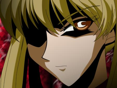 blonde eri school_rumble // 1600x1200 // 841.5KB
