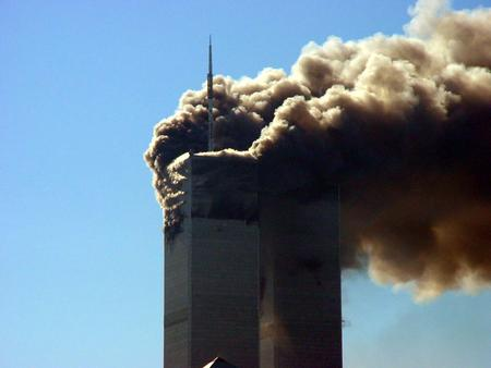 911 new_york photo wtc // 1280x960 // 99.9KB