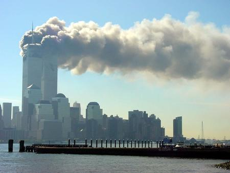 911 high-res new_york photo wtc // 1280x960 // 95.3KB