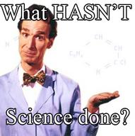 bill_nye bowtie lab_coat macro science // 300x301 // 92.6KB