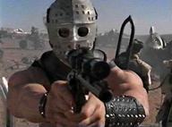 gun lord_humungus mad_max road_warrior screenshot // 640x474 // 46.4KB