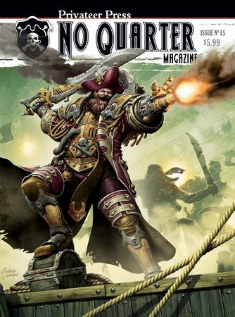 armor beard boots cover ik no_quarter pirate sword // 600x809 // 169.7KB