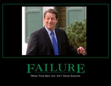 gore humor motivational political // 607x470 // 28.9KB