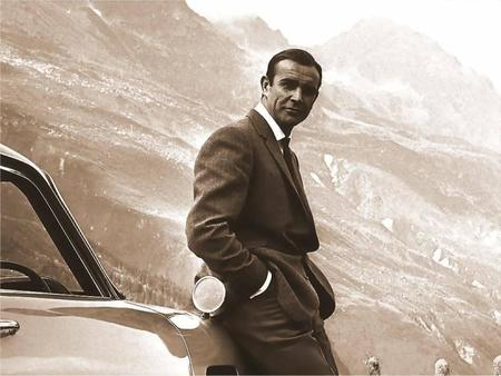 bond bw james_bond necktie photo sean_connery suit // 1024x768 // 104.8KB