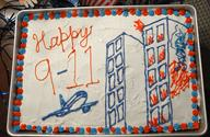911 cake im_going_to_hell wtc // 666x433 // 137.6KB