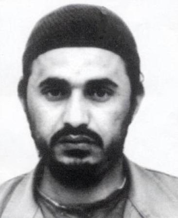 monochrome photo political terrorist zarqawi // 333x409 // 16.0KB