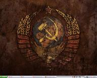 desktop globe political screenshot soviet // 1280x1024 // 230.9KB