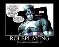 captain_america motivational roleplaying // 750x600 // 97.6KB