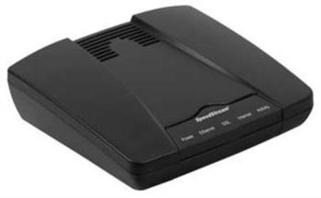 4100 bridge dsl modem photo speedstream speedstream_4100 // 300x185 // 7.5KB