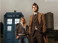 jeans necktie suit tardis the_doctor // 454x334 // 36.4KB
