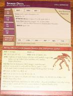 4th_edition devil dnd spine_devil // 577x765 // 78.0KB