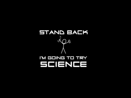 bw desktop kol science stand_back // 1024x768 // 30.3KB