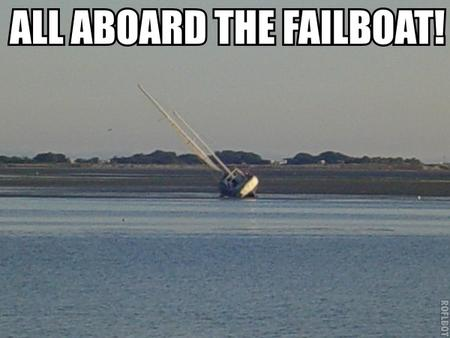 fail failboat humor macro // 600x450 // 52.6KB
