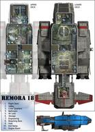 cg map remora serenity ship // 578x800 // 155.3KB