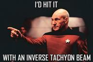 id_hit_it macro picard star_trek // 500x333 // 35.1KB