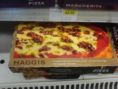 haggis photo pizza // 1632x1224 // 367.2KB