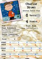 arkham_horror charlie_brown snow stats // 428x600 // 508.2KB
