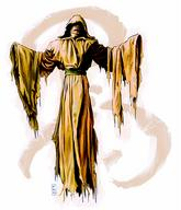 hastur hood king_in_yellow robe the_yellow_sign // 400x465 // 78.2KB