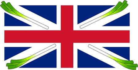 britain flag humor leek political // 420x213 // 11.4KB