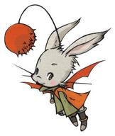 final_fantasy moogle wings // 343x407 // 35.4KB