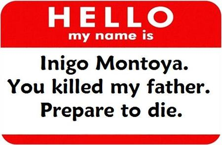 hello_my_name_is humor macro princess_bride // 480x315 // 27.5KB