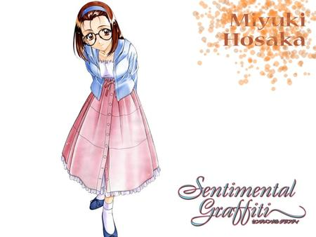 brown_eyes brunette glasses sentimental_graffiti skirt sweater // 800x600 // 58.3KB