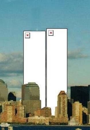 911 humor im_going_to_hell wtc // 258x371 // 65.5KB