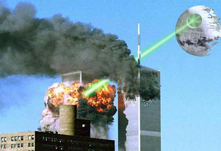 911 death_star explosion humor im_going_to_hell wtc // 600x411 // 41.4KB