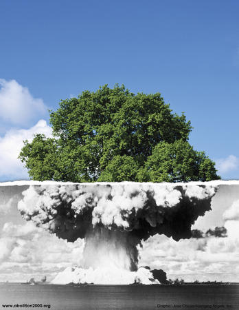 bw composite high_res mushroom_cloud nuke photo tree // 2550x3302 // 1.3MB