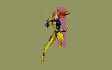 desktop gloves jean_grey jumpsuit marvel marvel_girl redhead x-men // 1280x800 // 162.9KB