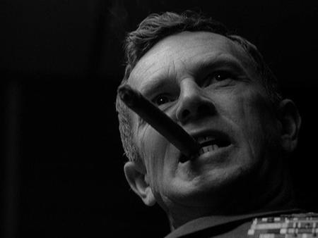 america bw cigar doctor_strangelove general_ripper // 1024x768 // 50.8KB