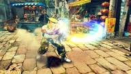 guile screenshot street_fighter // 500x281 // 35.9KB