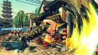 guile screenshot street_fighter // 500x281 // 37.5KB